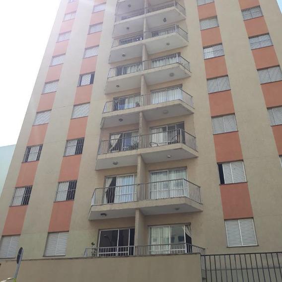 Apartamento Em Camargos, Guarulhos/sp De 76m² 3 Quartos À Venda Por R$ 355.000,00 - Ap234119