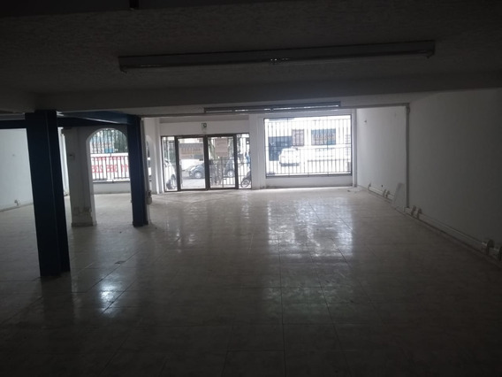Se Vende Local En Barrio San Vicente Cali