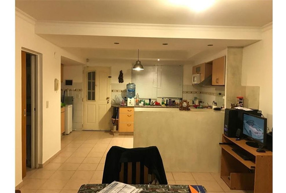 Duplex De 2 Dorm De 104 M2 - Residencial Con Renta