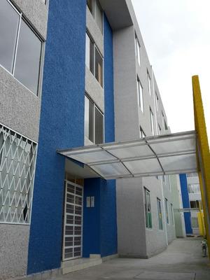 Oportunidad Departamento Sur Quito, Plataforma Gubernamental
