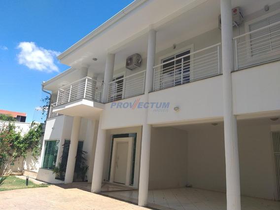 Casa Á Venda E Para Aluguel Em Parque Terranova - Ca078838