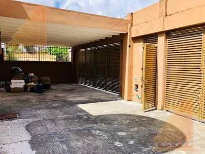 Terreno En Venta En Residencial La Piedra 137 M2 Av. Las Torres