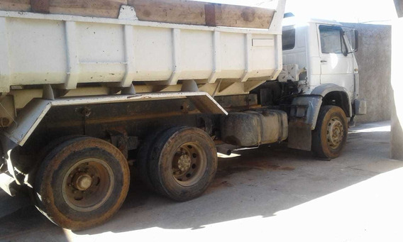 Caminhão Truck Vw16170 Bt Motor Cummins