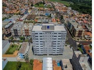 Apartamento Para Venda No Palmares, Edificio Up 100, 2 Dormitorios Sendo 1 Suite, 57 M2, Alto Padrão De Qualidade, Lazer E Portaria 24h - Ap00937 - 32838408