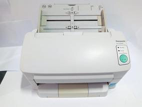 Scanner Panasonic Kv-s1045c, 40ppm