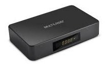 Smart Tv Box Hibrido Android + Converter 1gb Ram+ 8gb