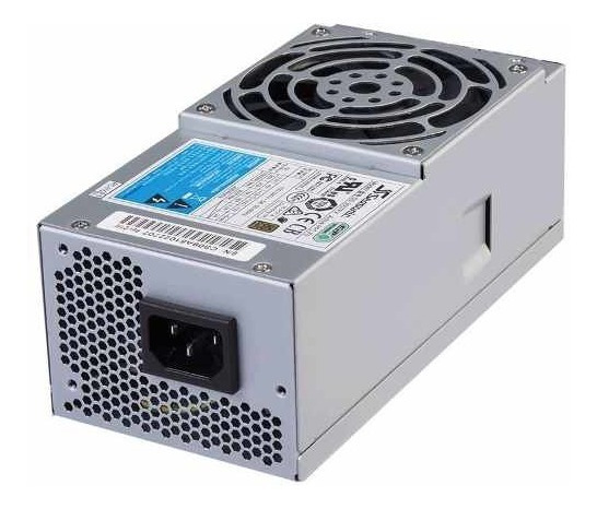 Fonte P/ Dell Optplex 3010/7010/390/790/990 Desktop Original
