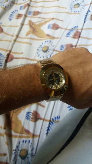Relógio Rado Diastar (relíquia)