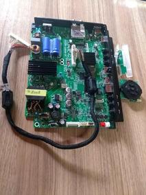 Placa Principal Semp Tcl L40s4700fs Nova