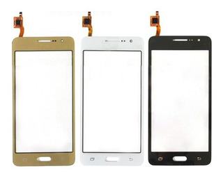 Touch Screen Samsung Grand Prime Plus G532 Digitalizador