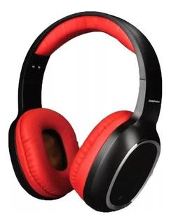 Auricular Daewoo Wireless Di469bt Bluetooth (en Almagro)