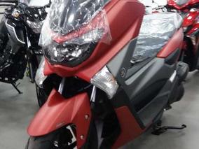 Yamaha N Max , Fazer, Xtz