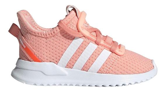 Zapatillas adidas Originals U_path Run I -ee7442
