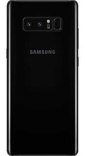 Samsung Galaxy Note 8 Sm-n950fd 6gb 64gb Dual Sim Duos Exyno