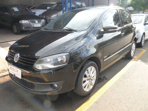 Vw / Fox 1.6 Prime 8v Completo Flex