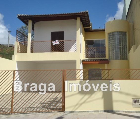 Ac.permuta- Casa- Piedade Bairro Guatambu -ac Financiamento