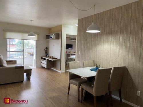 Imagem 1 de 15 de Apartamentos - Capoeiras - Ref: 38109 - V-a4-38109