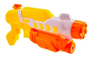 Pistola Agua Jet Stream 322-10101