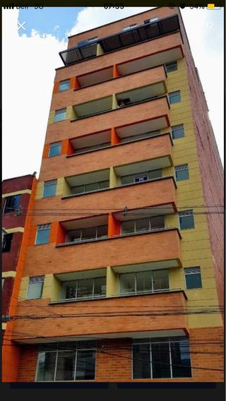 Apartamento 105 En El Primer Piso **negociable**