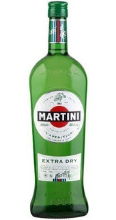 Vermouth Martini Extra Dry - 750ml