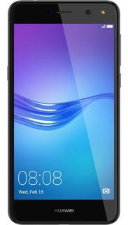 Huawei Y5 2017 16 Gb 2 Ram 4g Lte Somos Tienda Física