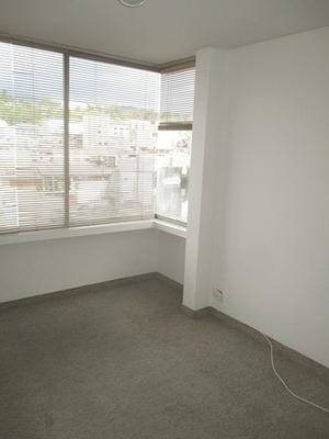 Apartamento En Venta Milan 2790-17726