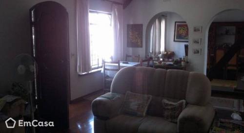 Imagem 1 de 10 de Casa À Venda Em São Paulo - 16186