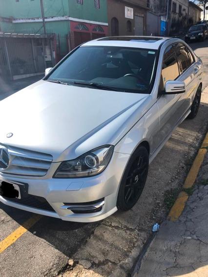 Mercedes C 200, Toyota Corola, Civic,focus, Turbo, Creta ,