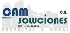 Techo Machihembrado - Madera - Policarbonato - Cubiertas