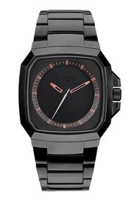 Nixon A3081530 Reloj Caballero, Analogo, Por Kronocity