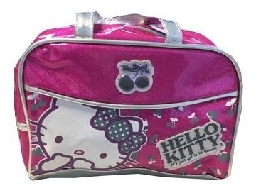 Bolsito Hello Kitty Pequeño Mk323