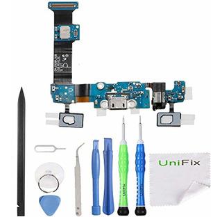 Unifix Usb Charging Dock Port Flex Cable