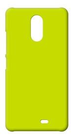 Color Case Verde Muv