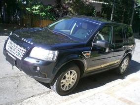 Land Rover Freelander 2 Se 3.2 24v V6, Freese0