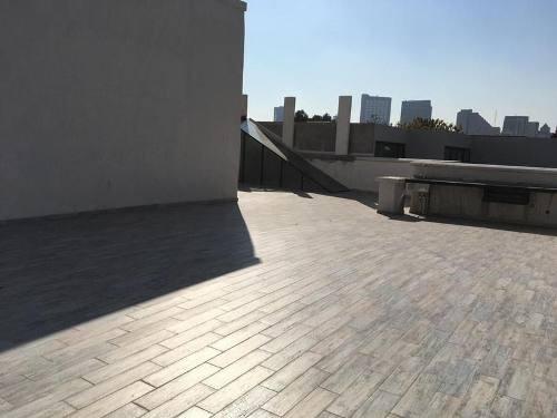 Penthouse / Polanco