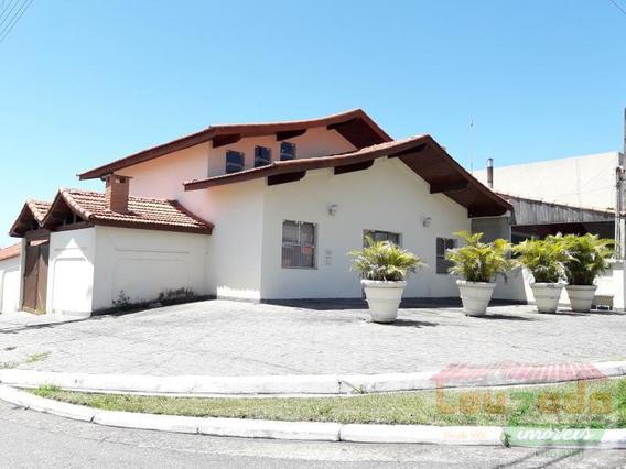 Comercial Para Locação Em Peruíbe, Balneario Stella Maris, 2 Dormitórios, 2 Banheiros, 6 Vagas - 1326