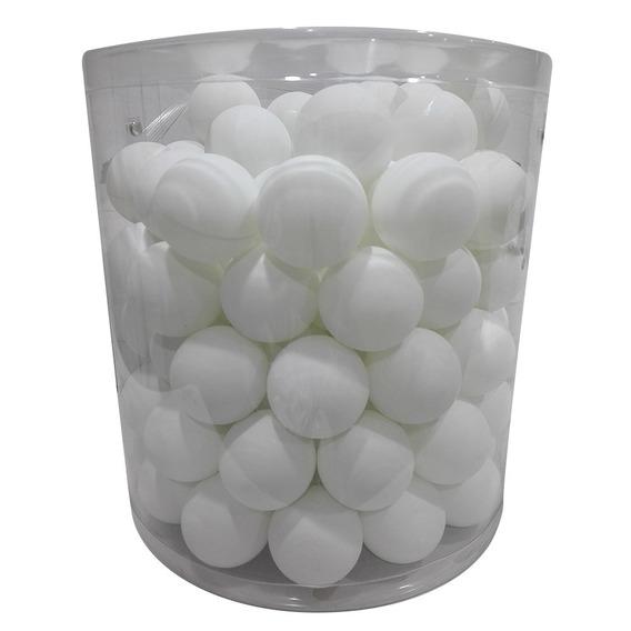 Set De Pelotas Ping Pong (unidadx3) Unisex Jogger 59130