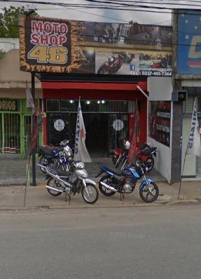 Local Comercial En Alquiler *dueño Directo* En Paso Del Rey