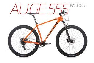 Audax Auge 555 Nx11