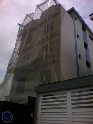 Apartamento Com 2 Dorms, Bom Retiro, Santos - R$ 350.000,00, 100m² - Codigo: 9089 - V9089