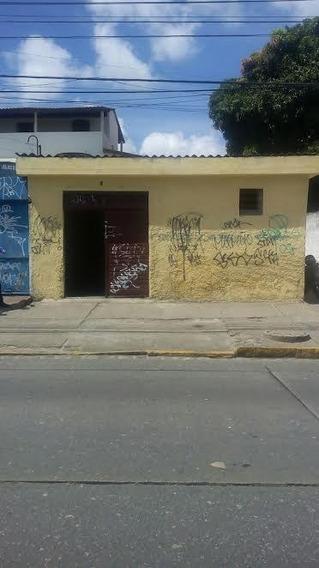 Loja Em Tamarineira, Recife/pe De 30m² Para Locação R$ 1.000,00/mes - Lo280341