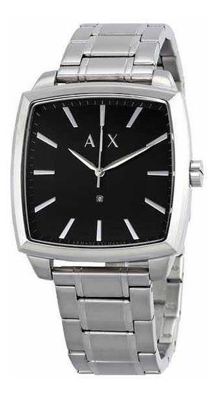 Relógio Armani Exchange Ax2360 (ax 2360) 100% Original