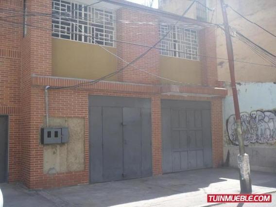 Casas En Venta Mb Tp 02 Mls #19-6372 ----------- 04166053270