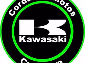 Kawasaki Jetski Moto De Agua Stx15f Cordasco Motos Costanera