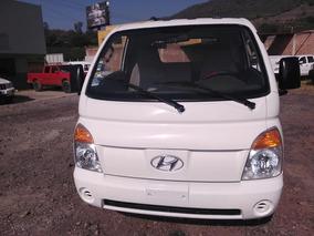 Dodge H100 2010 Entera Buena Y Barata. Checala¡¡