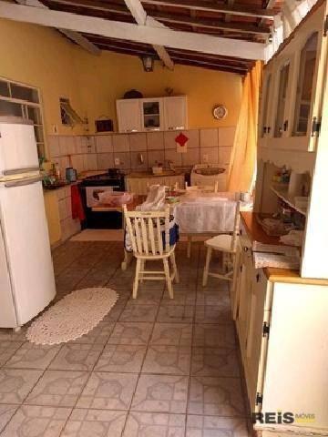 Casa Residencial À Venda, Wanel Ville, Sorocaba - . - Ca0963