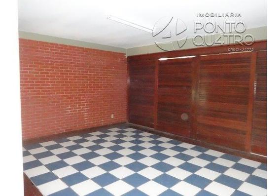 Casa - Caminho Das Arvores - Ref: 5637 - V-5637