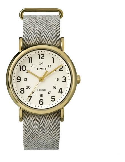 Timex Original Weekender Tw2p71900ww/n