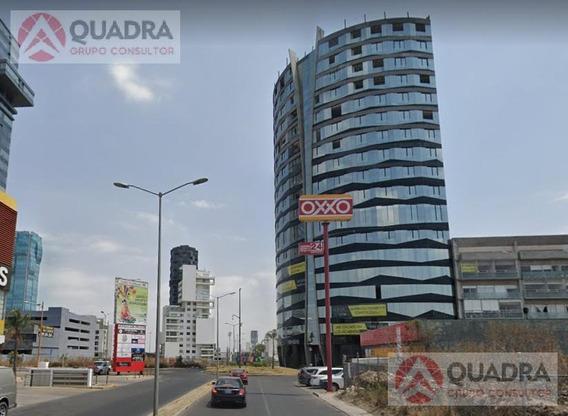 Departamento En Renta Amueblado En Lomas De Angelopolis San Andres Cholula Puebla