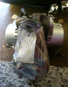 Motor 100 Cc Biz - Pop Completo